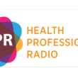 Interview about Nurture on Health Professionals Radio