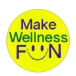 Make Wellness Fun