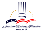 american-culinary-federation