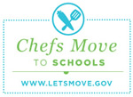 chefs-move