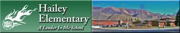 hailey-elementary