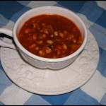 spicy-black-eyed-pea-soup