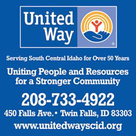 united way