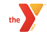 ymca-idaho